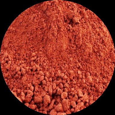 arcilla-mineria-sostenible-galicia-o