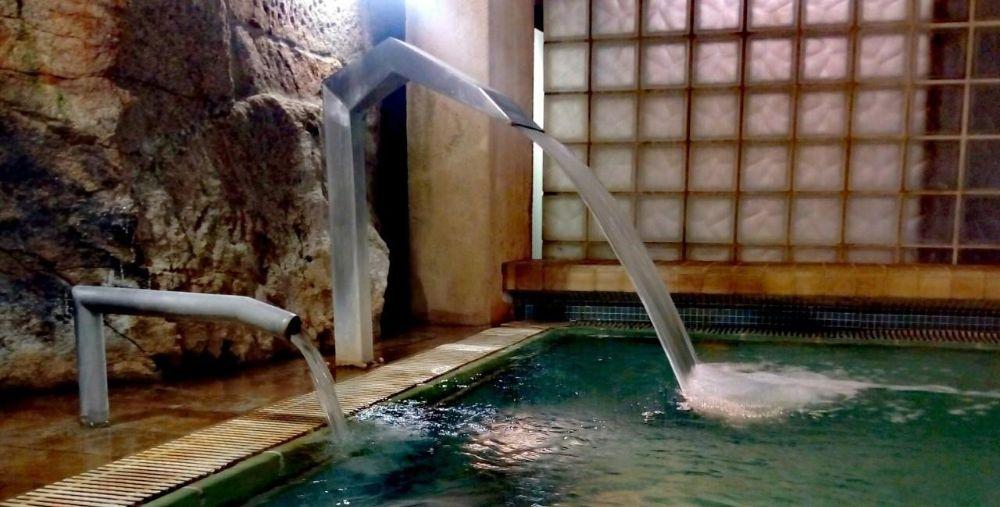 balneario-usos-ludicos