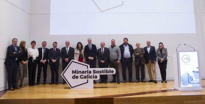 Evento-Mineria-sostenible-galicia