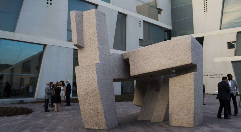 chillida-song-strength