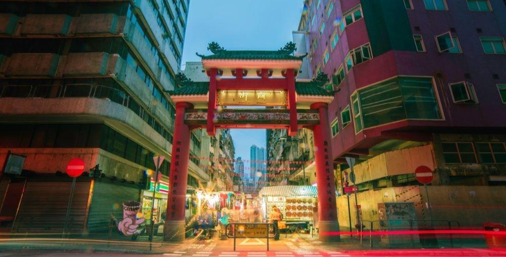 china-mercado