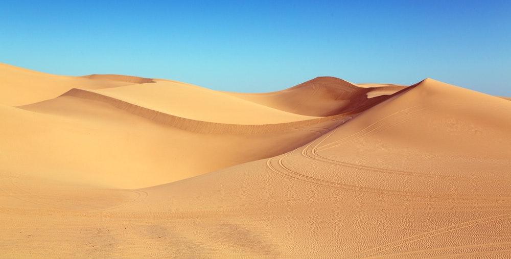 desierto-mundo