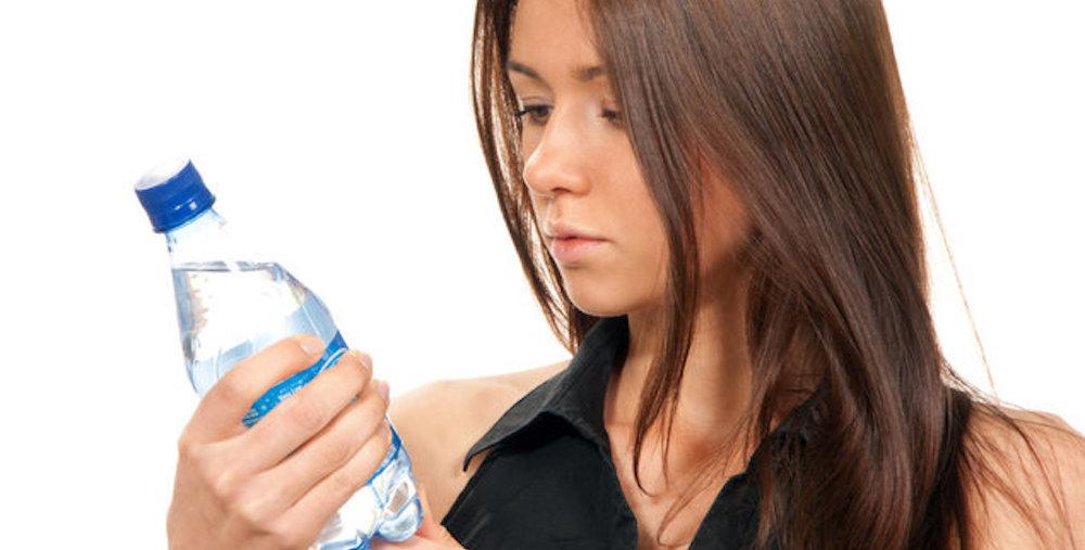 etiqueta-agua