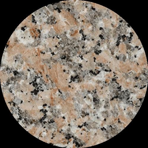 granito-minera-sostenible-de-galicia