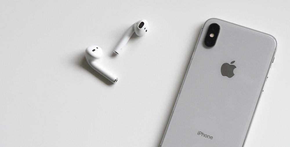 smartphone-mina