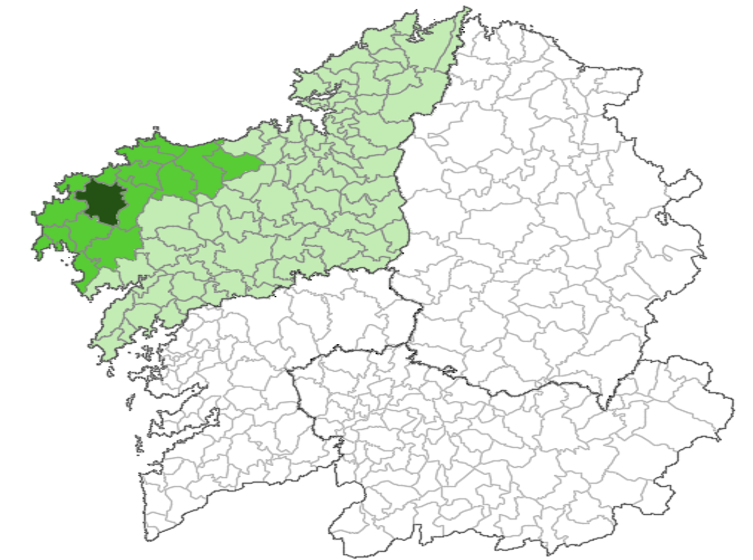mapa-normas1