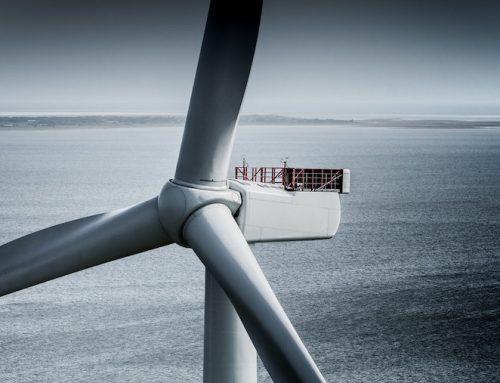 La minería es clave para la energía limpia