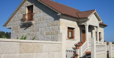 minaria-de-galicia-granito-radon
