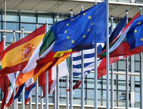 Crece a lista de recursos minerais críticos para a UE