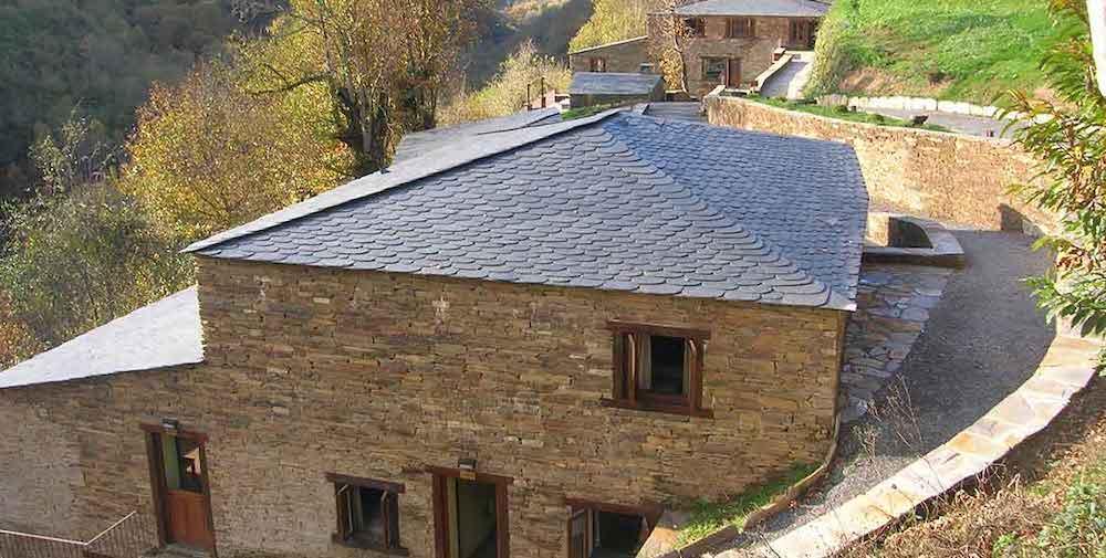 minaria-de-galicia-rural