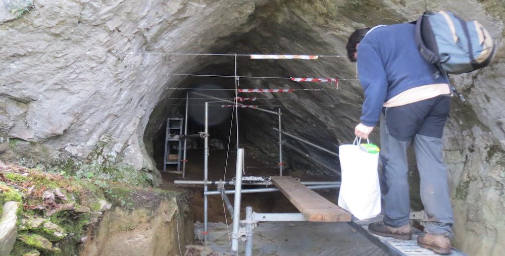 minaria-sostible-01-cova-eiros