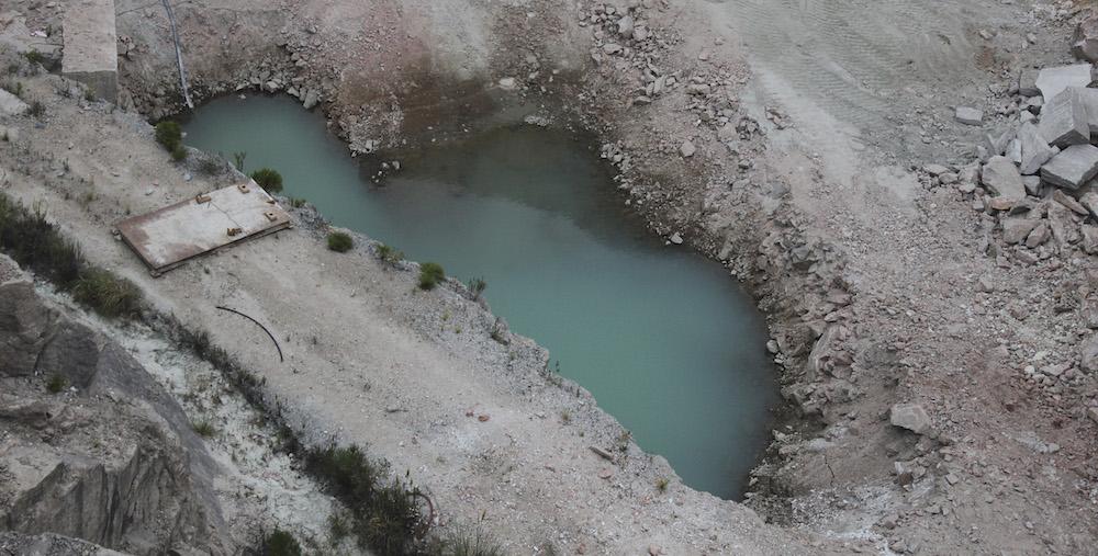 minaria-sostible-benedicta