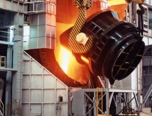 Todo o que deberías saber sobre o aceiro