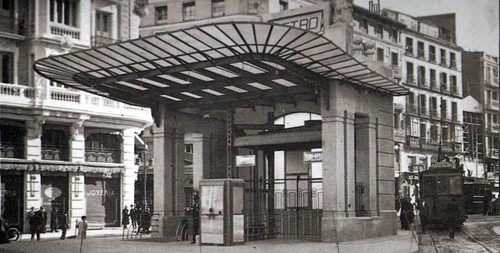 minaria-sostible-antonio-palacios-metro-09