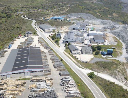 A minaría, solución ao despoboamento de Galicia