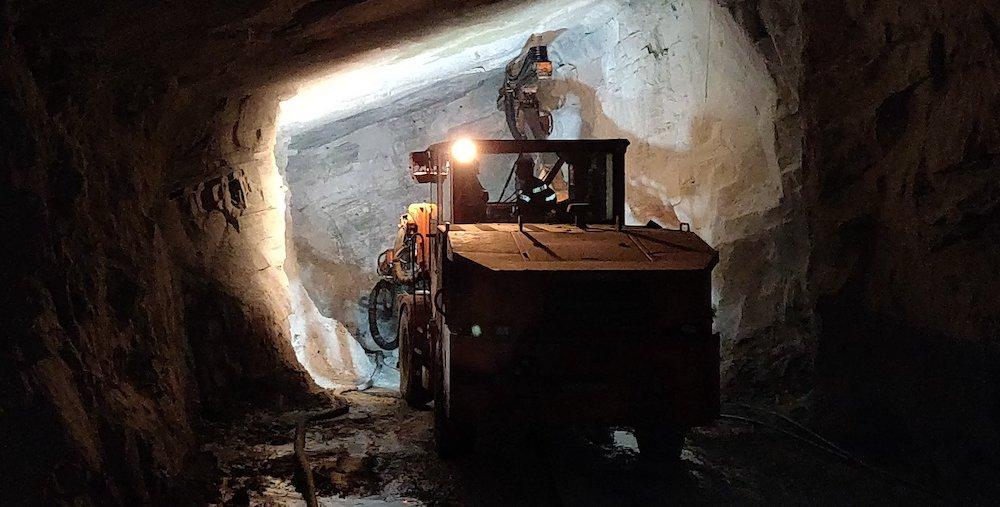 minaria-magnesitas