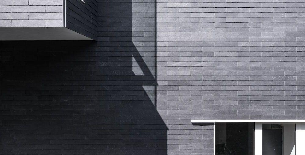 pizarra-fachada-gris