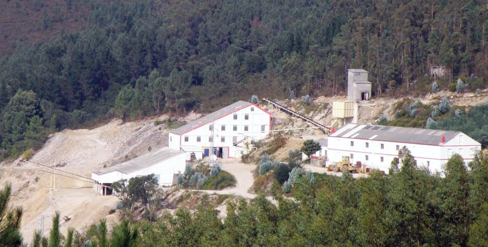 minaria-san-finx