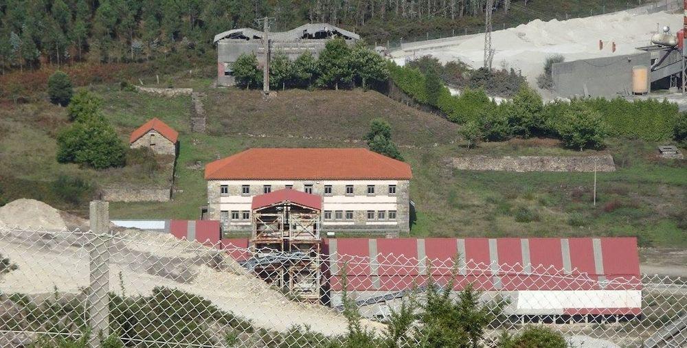minaria-varilongo