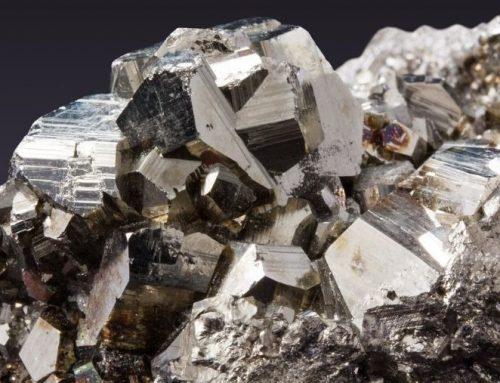 ¿Se pueden agotar los minerales?