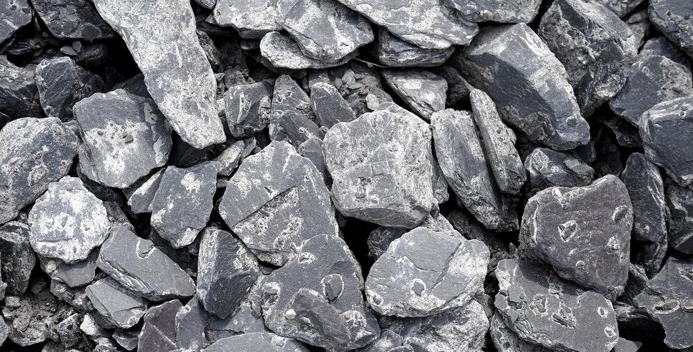 minerales-extincion