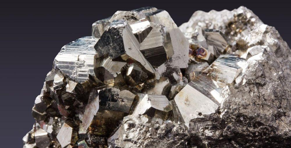 mineral-extincion