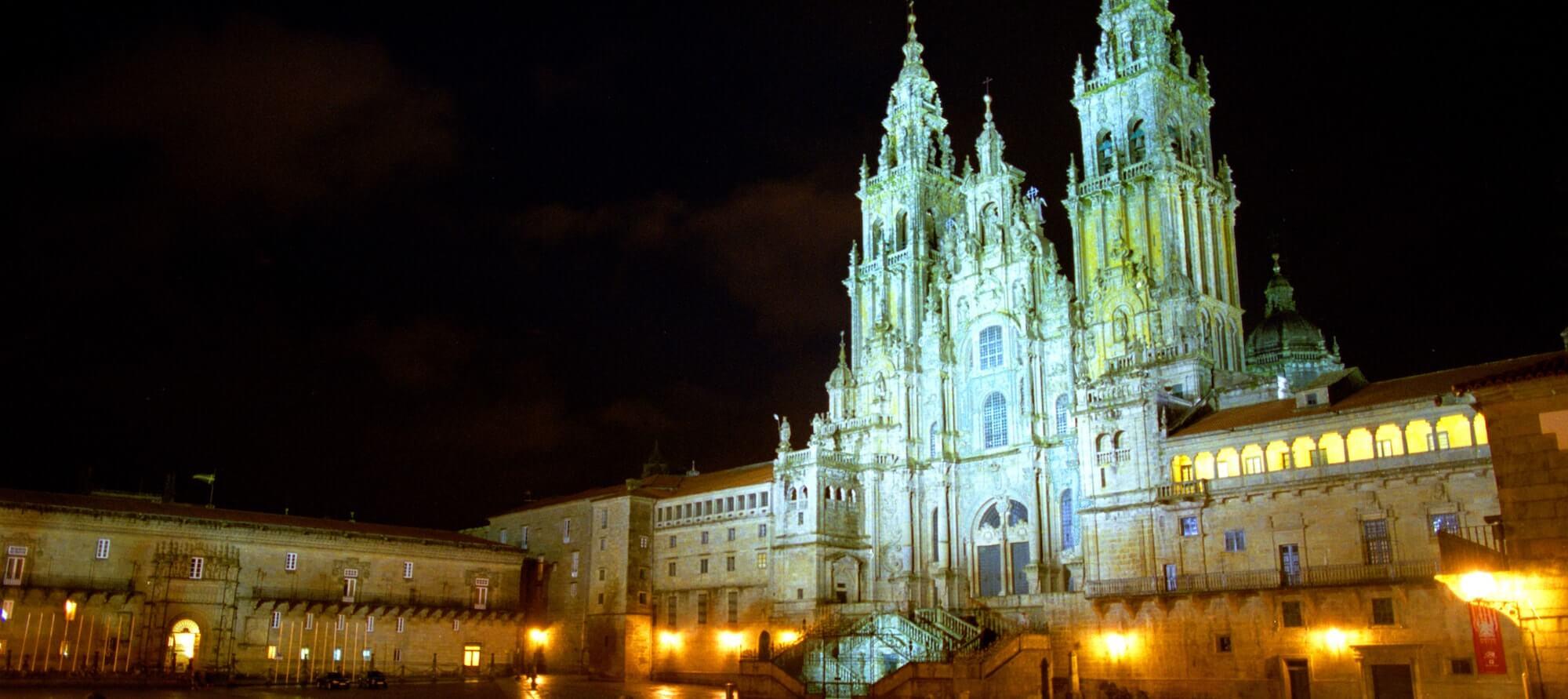 mineria-de-galicia-catedral-santiago-09-slide-min