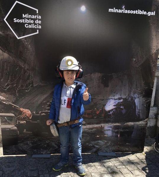 mineria-sostenible-dia-de-la-ciencia-calle-4
