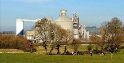 mineria-sostenible-galicia-cemento