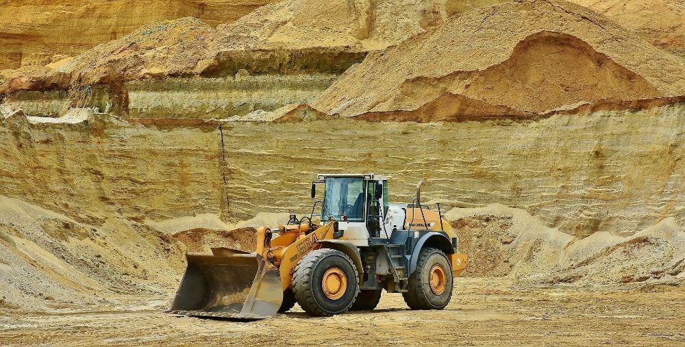 mineria-leyes-minas