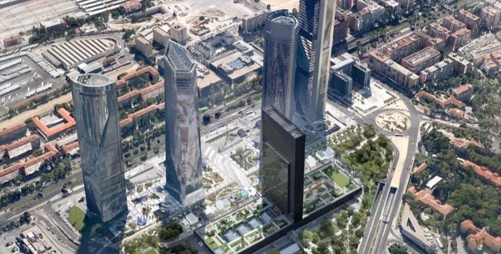 msg-cuatro-torres