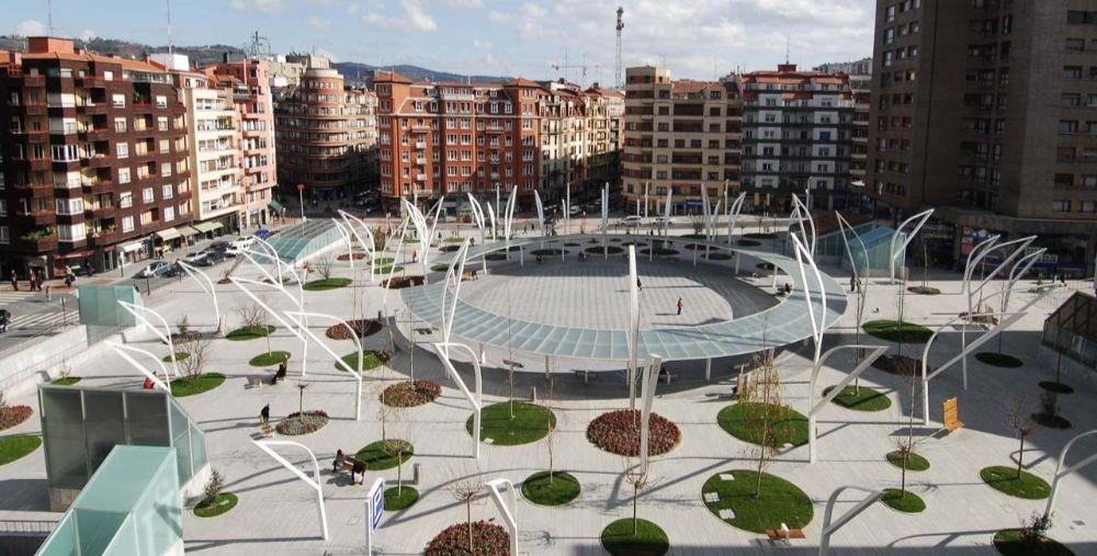 msg-plaza-bilbao