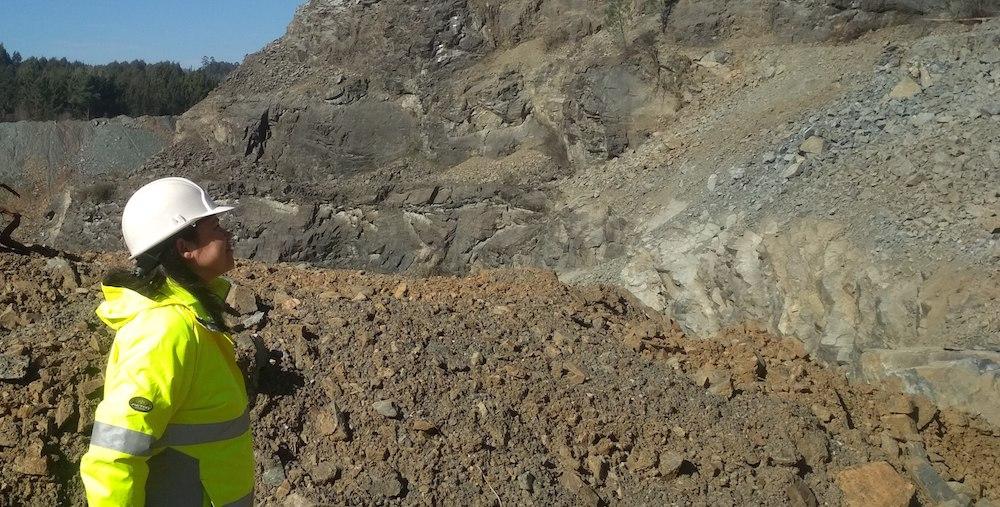 mujeres-mineria-sostenible-galicia